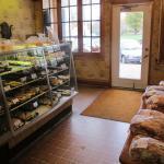 Old World Bakery