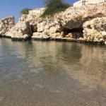 Foto de Crowne Plaza Muscat