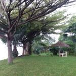 Photo of LaBella Lodge
