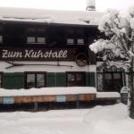 Photo of Zum Kuhstall