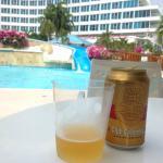 Hilton Cartagena Foto