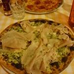Photo of Pizzeria da Vanni