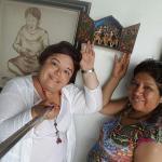 Photo of Hostel La Casona Rio Grande