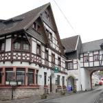 Photo de Hotel Koelner Hof