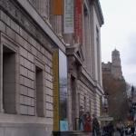 DiMenna Children's History Museum Foto