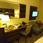 Foto de Midtown Hotel