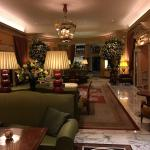 Alain Ducasse at The Dorchester
