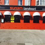 Sunam Indian Restaurant