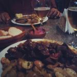 Foto de Khuska Resto Bar
