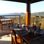 Foto de Vista Las Islas Hotel & Spa