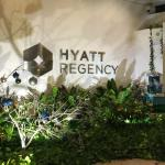 Hyatt Regency Saipan Foto