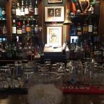 McVeigh's Irish Pub Photo