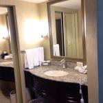 Photo of Homewood Suites by Hilton Toronto-Markham