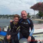 Seariders Foto