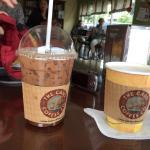 Cabo Coffee Company Foto