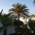Photo de Apartments Parque Tropical
