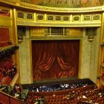 Photo de Théâtre des Champs-Élysées