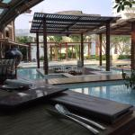 Photo de Intercontinental Hua Hin Resort