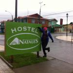 Photo of Hostel Natales