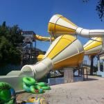 Photo de Water Park