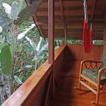 Casa Divina Lodge Foto
