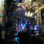 Foto van Shrine Bar