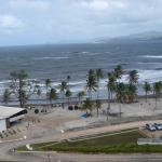 Foto de Bala Beach Resort