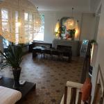 Nassau Suite Hotel Foto