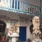 Foto de Hilario Mendivil Museum (Museo de Hilario Mendivil)
