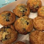 Sweet Corner BakeShop Foto
