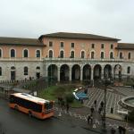 Photo de NH Pisa