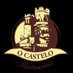 Photo of Benfica Restaurant
