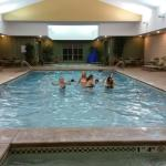Foto di Marriott's Willow Ridge Lodge