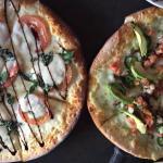 Billede af Boatyard Pizzeria & Grill