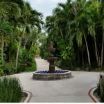 Photo de Occidental Grand Cozumel