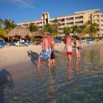 Sunscape Curacao Resort Spa & Casino - Curacao Foto