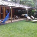 Casa Bonita Foto