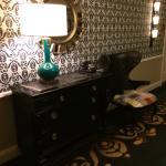Foto de Monaco Alexandria, a Kimpton Hotel