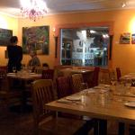 Photo de Bistro Beaux Lieux