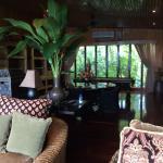 Bula house