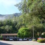 Cedar Lodge Foto
