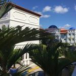 Shana Hotel & Spa Foto