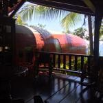 Hotel Costa Verde Foto
