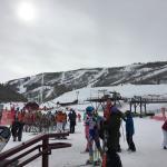 Marriott's MountainSide Foto