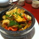 The Orient Chinese Cuisine照片