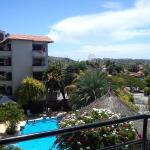 Marbellamar Hotel & Resort Bild