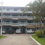 Photo of Harmonia Caraguatatuba Hotel
