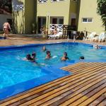 Φωτογραφία: Apart Hotel Punta Verde