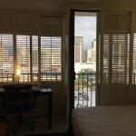 Foto di Waikiki Parc Hotel