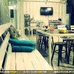 Glur Hostel Photo
